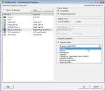 vcenter vsphere 4 n1000v screen shot